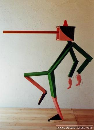 mario-ceroli-pinocchio