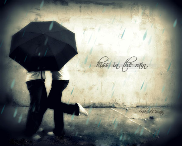kiss_in_the_Rain__ver__2_by_colapop