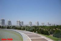 Turkmenistan_180609_5