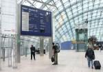 16-frankfurt-airport