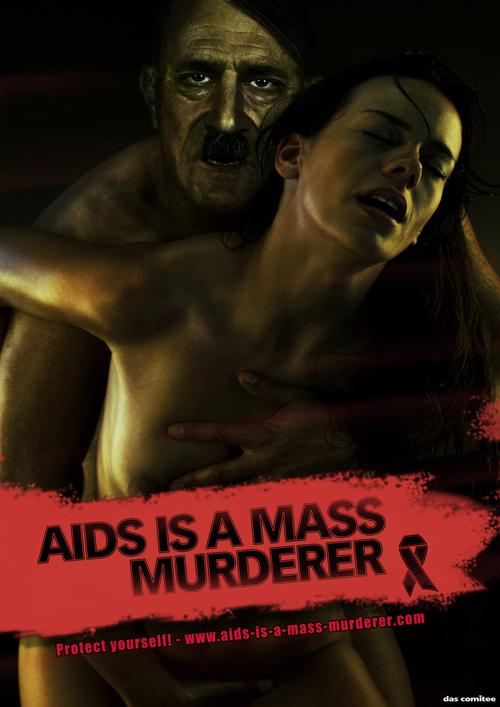 aids_hitler