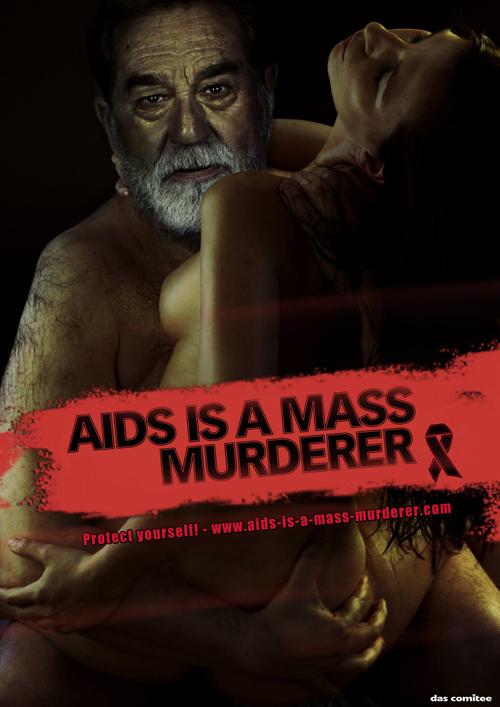 aids_saddam