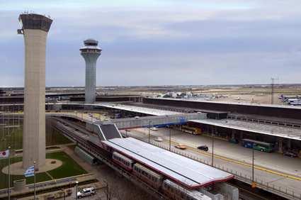 chicago_airport2