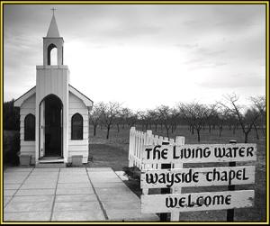 chapel-postr