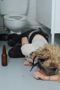teen-drunk