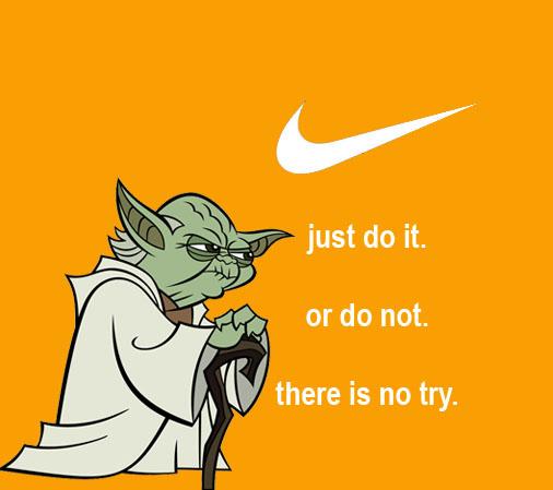 Yoda%20Nike%20Ad