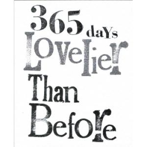 365_days_lovelier1223295594_671
