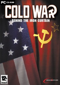 Cold-War-Released-Today-2