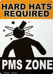 SM138~Hard-Hats-Required-Pms-Zone-Posters