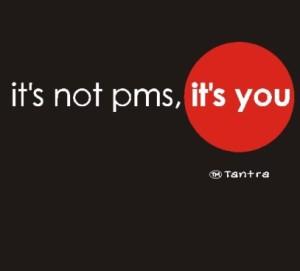 Tantra_Women_PMS_b-735382