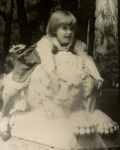 Katya Șilova