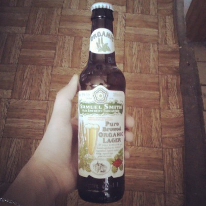 beering1