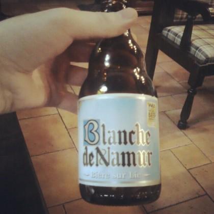 beering3