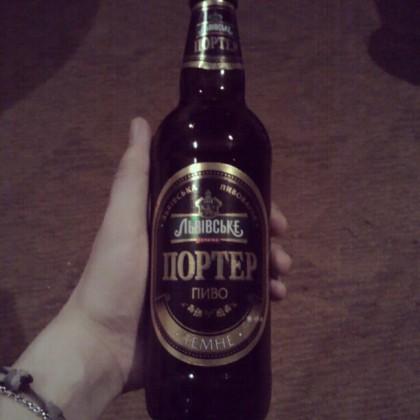 beering4