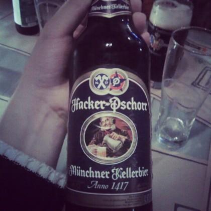 beering5