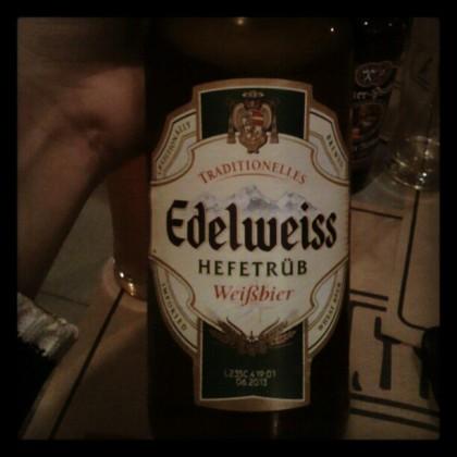 beering6