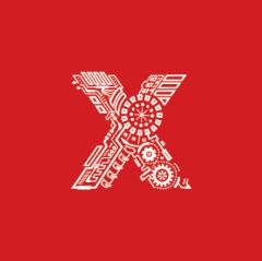 TEDxChisinau25mai